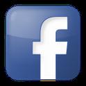 Just Facebook