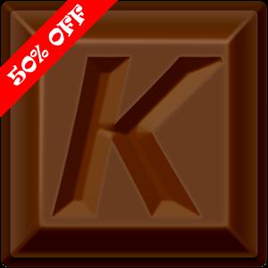 KitKat Android 4.4 Theme android information kitkat
