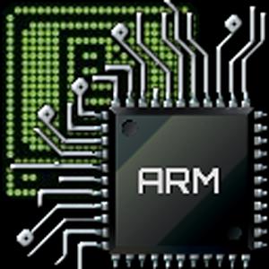 CPU Identifier pill identifier