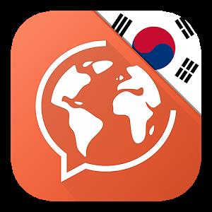 Learn Korean. Speak Korean korean life widget