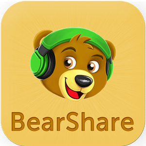 BearShare Music Mp3 free music downloads bearshare