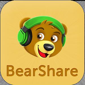 BearShare Music Mp3 free music downloads bearshare