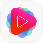Video Maker from Photos, Music 2019