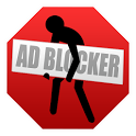 AT Total AdBlocker