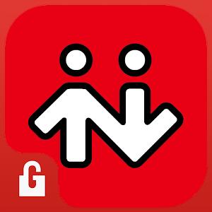 Bria Stretto™ for Good Android