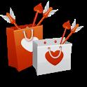 Valentine Day SMS 2013