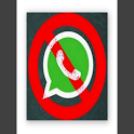 Invisible Whatsap