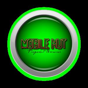 Mobile Hut - Fingerhut Browser fingerhut free catalog