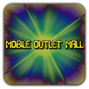 Mobile Outlet Mall community mall mobile