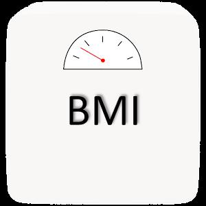 BMI Lite