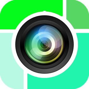 Camera 720 Editor
