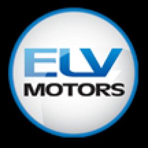 ELV Motors, Inc.
