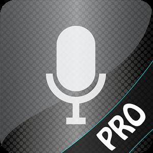 Speech To Phone PRO