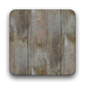 Wood Patterns Live Wallpaper golauncherex live patterns