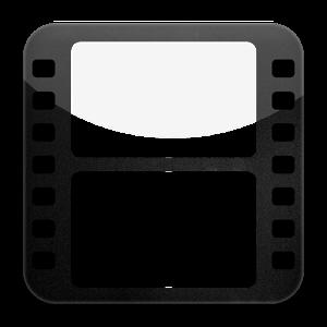 Smartphone TV Live Stream