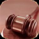 Büntető Törvénykönyv