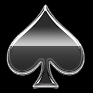 Spades (Full)