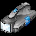 Rescue Flashlight