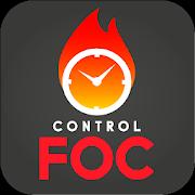 Control Foc: Prevención de Incendios Forestales