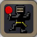 Ping Pong Samurai