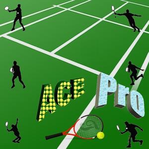 Tennis Allstars Pro