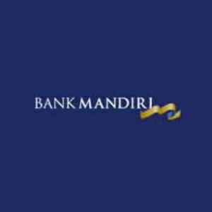 Mandiri Internet Banking internet banking popular en linea