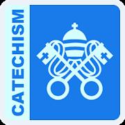 Catechism Quiz (Catholic Word Game)