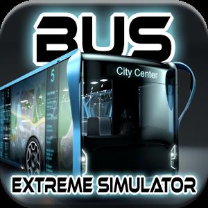 Bus Extreme Simulator crush extreme simulator