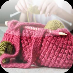Knitting Tips Guide