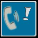 Callit! free calls