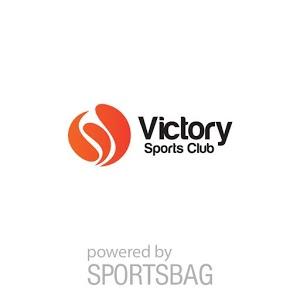 Victory Sports Club