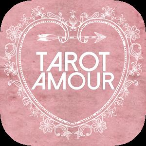 Tarot de Marseille Amour