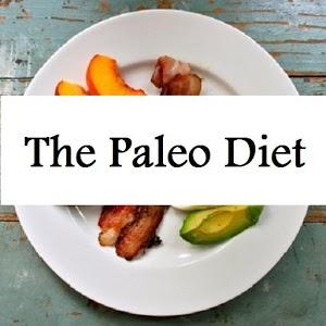 Paleo Diet - Paleo APP museum paleo stats