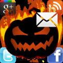 Halloween 2011 eCards free