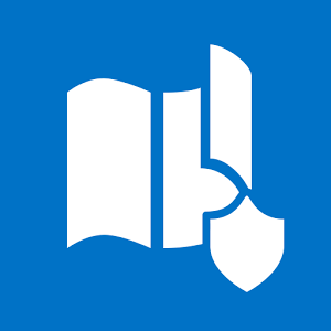 Intune PDF Viewer