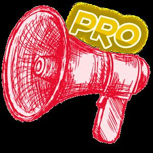 Voice Changer (Prank) PRO
