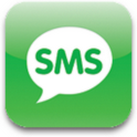 Free SMS India Free Way2SMS india site2sms way2sms