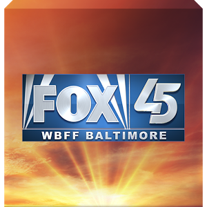 WBFF AM NEWS AND ALARM CLOCK