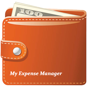 My Expense Manager expense gujarati manager