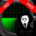 Ghost radar HD free ghost 9 free