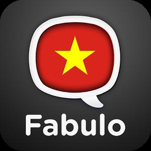 Learn Vietnamese - Fabulo learn vietnamese