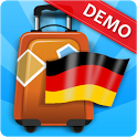 Phrasebook German Demo german learn phrasebook