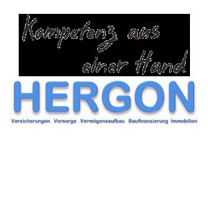 HERGON Versicherungsmakler