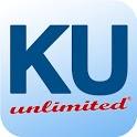 Kufstein Unlimited