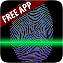 Fingerprint Lock Screen PRO fingerprint free screen