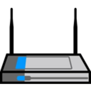 Router & Wifi Passwords router whigs wifi