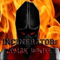 Incinerator Zombie Hunter Free