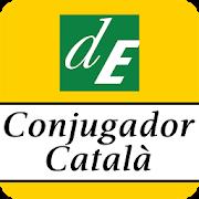 Diccionari dels verbs Català