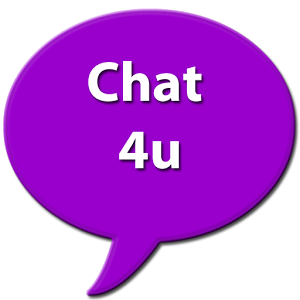 Chat4u - Chat with Friends