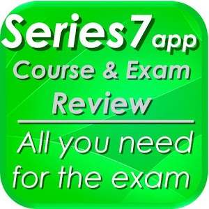 Series 7 Course Exam Review lt